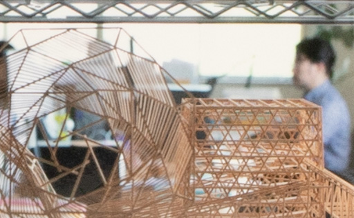 装丁『構造設計を仕事にするー思考と技術・独立と働き方ー』