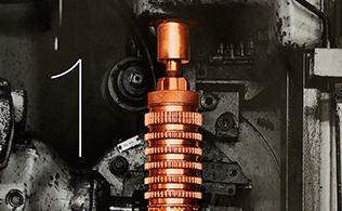 日本機械学会誌 2020